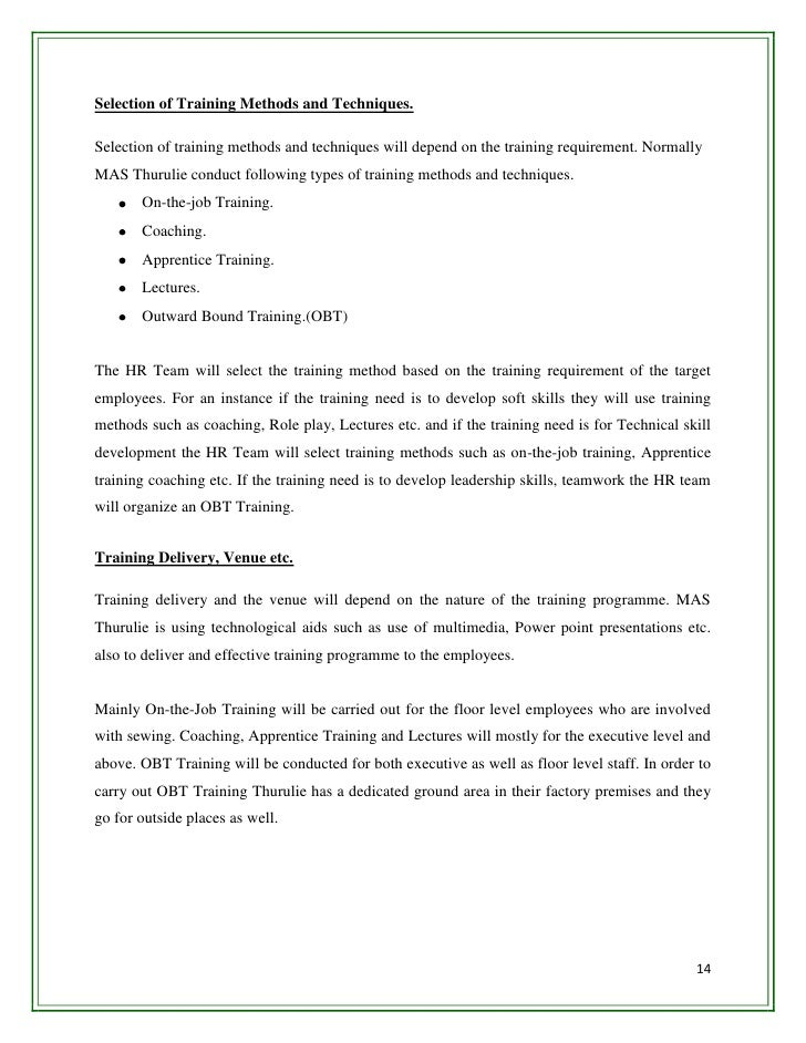 Outstanding Resignation Announcement Template Ensign - Resume Ideas ...