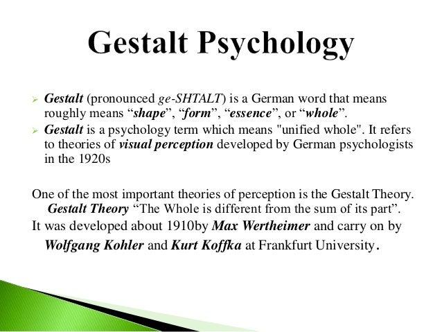 gestalt-psychology-2-638.jpg?cb=1411955039