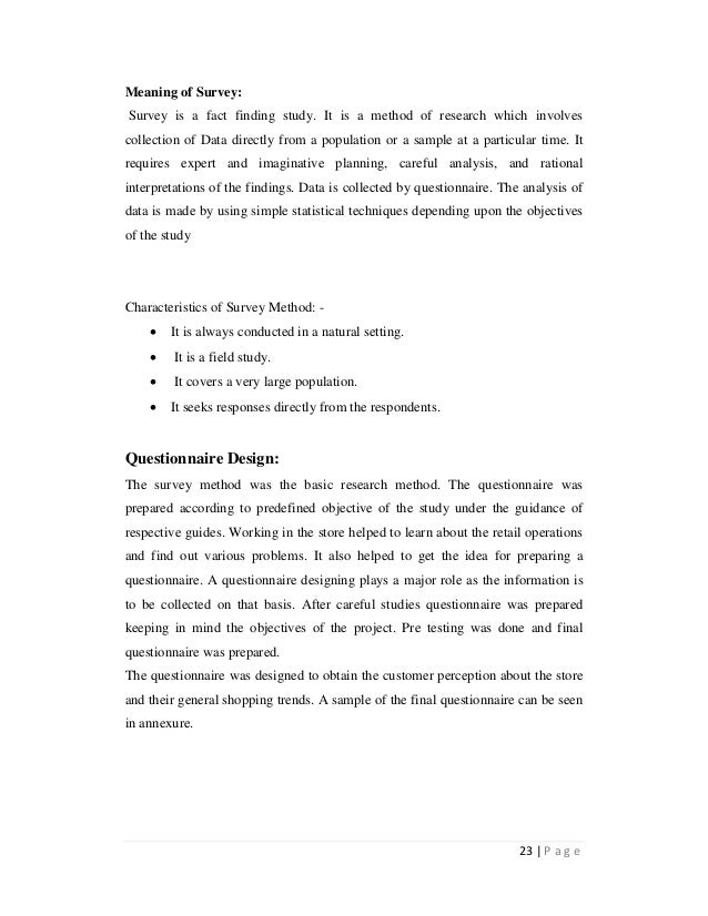aditya birla retail project report Business standard news: director report : aditya birla fashion & retail director report, aditya birla fashion & retail updates and more at business standard news.