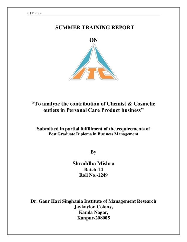 """0 