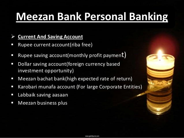 Meezan bank forex rates