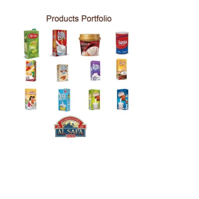 Restructuring and regrouping: Engro Foods addresses supply chain weakness