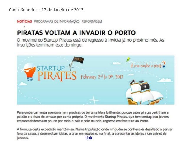 LocalVisão TV – 5 de Fevereiro de 2013                                         link