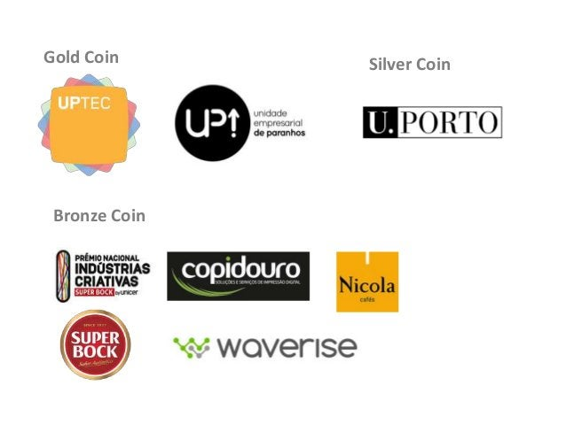 Main Partners Outros parceiros