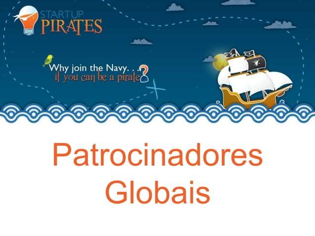 Contacte-nos!Envie-nos e-mail paraporto@startuppirates.org            Be Brave, be Crazy, be a Pirate!