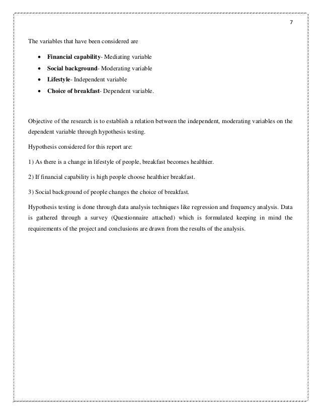 business research essay topics narrative essay