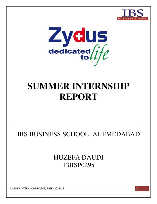 Acquiring a summer business internship in the real estate, energy, construction, or finance industries is one of many ways to jumpstart your business career. You can also expand your career options by coupling your business major with a minor or put your business training to the test by launching your own business.