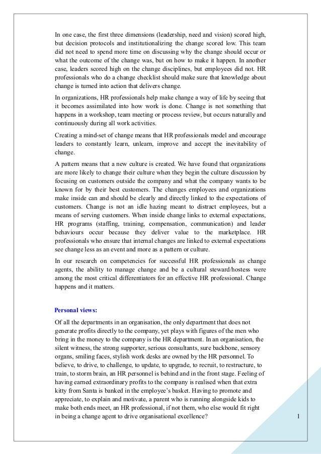essay in literature punjabi language pdf