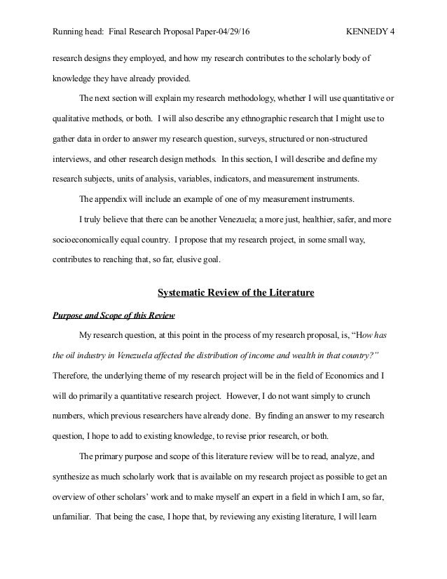 Research Proposal Essay How To Stay Healthy Essay Sample Essay