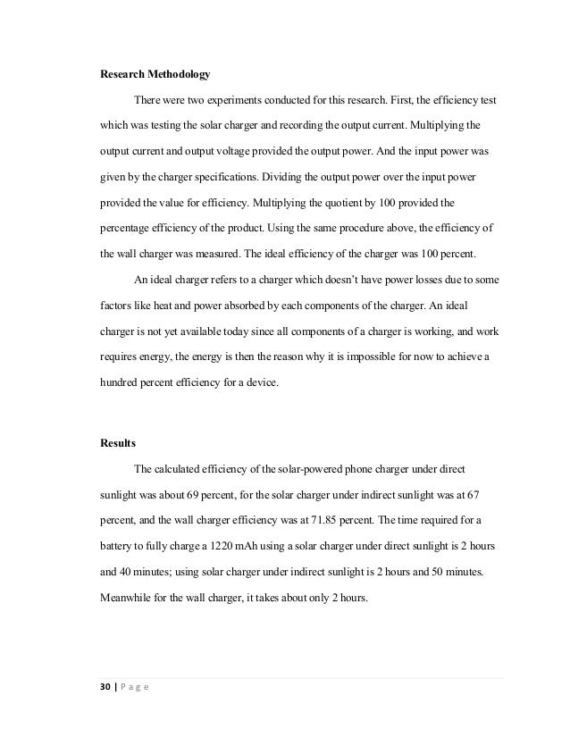 best friend qualities essay conclusion