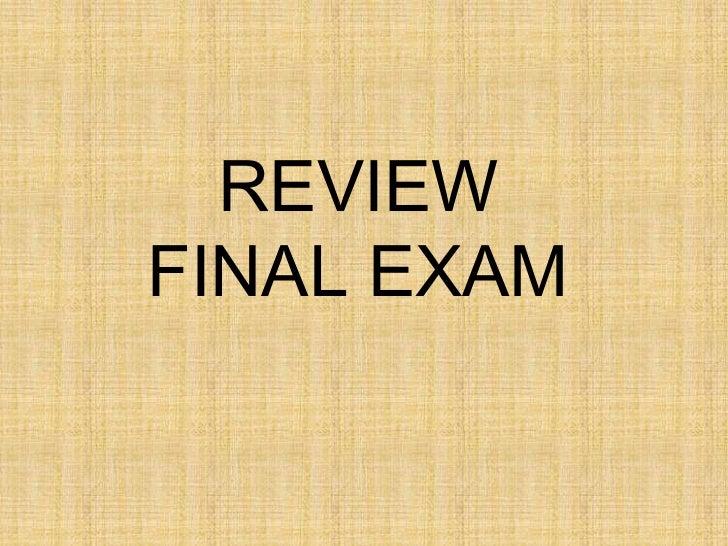 AP MICROECONOMICS The Exam - The College Board