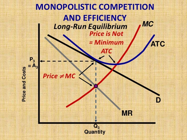 final exam price theory Test yourself with microeconomics quizzes, trivia the theory of supply total revenue equals the quantity of output the firm produces times the price at.
