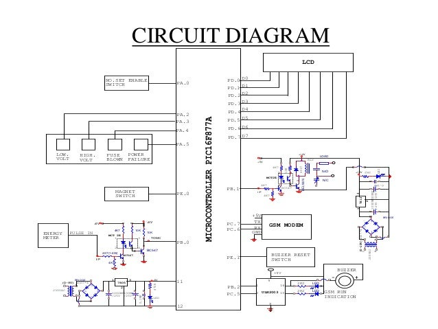 enchanting conditional switch wiring diagram vignette electrical rh suaiphone org Light Switch Wiring Diagram 2-Way Switch Wiring Diagram