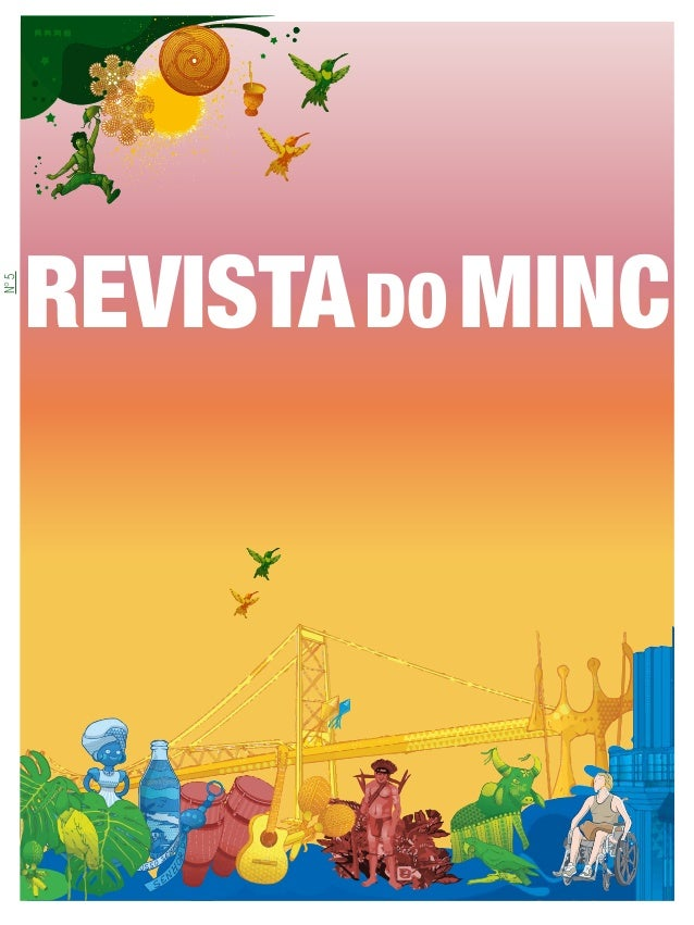 rEVISTADo Minc N°5