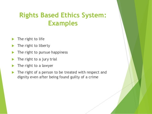 theory of rights Define natural rights theory natural rights theory synonyms, natural rights theory pronunciation, natural rights theory translation, english dictionary definition of natural rights theory.