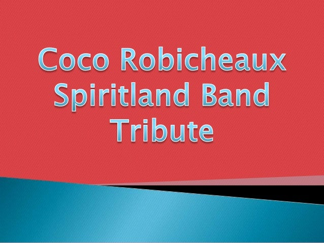 Curtis John Arceneaux, better known as Coco Robicheaux, was an American blues musician and artist from Ascension Parish, L...