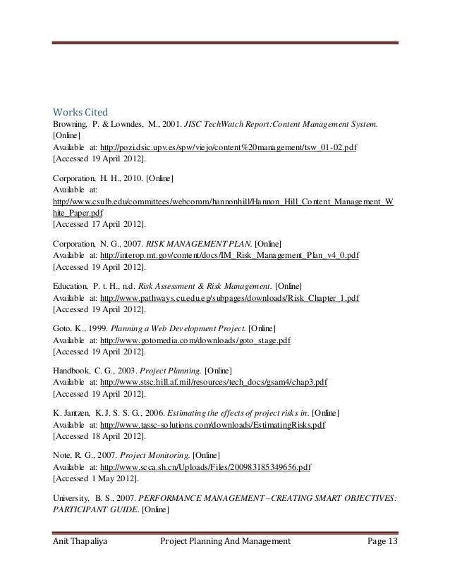 variation worksheet pdf kidz activities. Black Bedroom Furniture Sets. Home Design Ideas