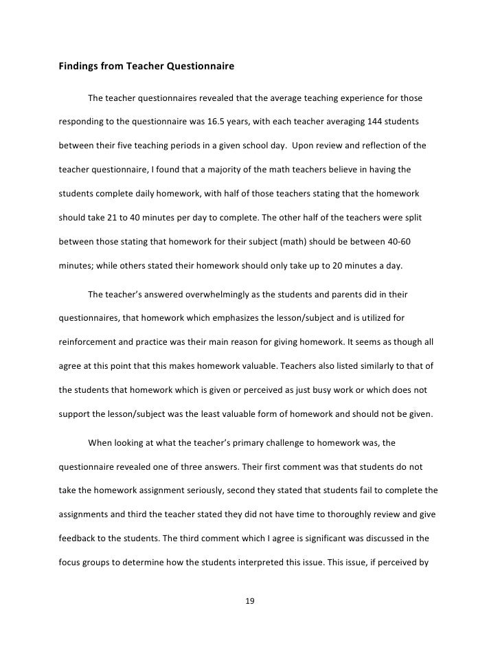 essay self assessment return address