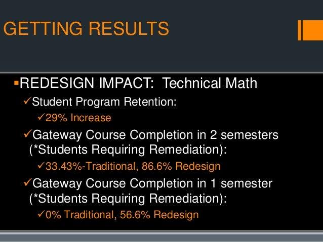 technology in mathematics education pdf