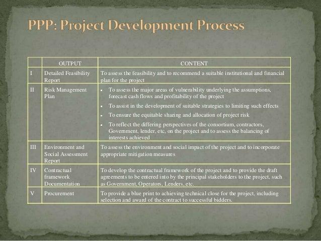 50013-002: Sustainable Tourism Development Project