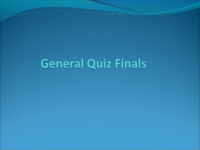 FINALS5 WRITTEN QUESTIONS TO GET TEAMS OFF THE MARK32 QUESTIONS CLOCKWISE INFINITE BOUNCE5 MORE WRITTEN QUESTIONS TO FOR T...