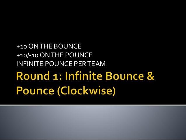 Mind Palace Sports quiz finals 2014 at LDCE Slide 3