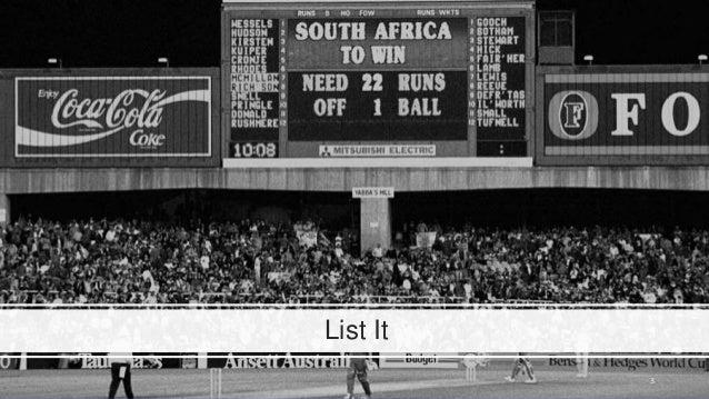 KQA Cricket Quiz 2019 Finals Slide 3
