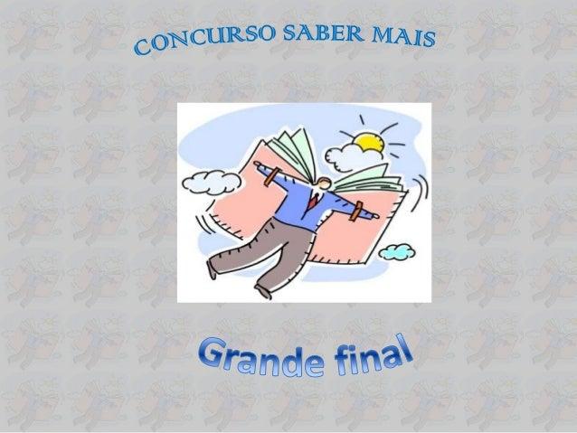 1. Cid, o Campeador, é um herói... A Português  Francês C  Espanhol  B  Inglês D