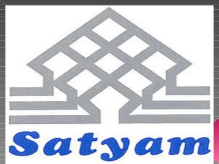 Satyam Scandal: Who, what and when