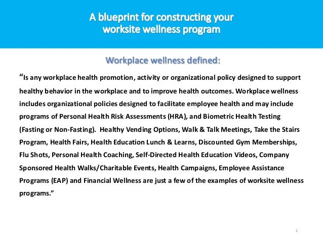 Final sc of gc january 2015 marketing 2 workplace wellness defined malvernweather Image collections