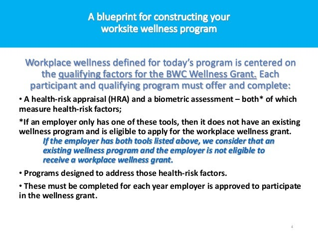 Final sc of gc january 2015 3 4 workplace wellness defined malvernweather Image collections