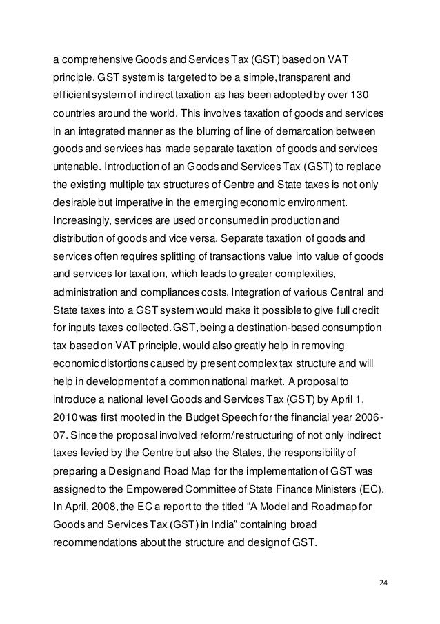 the impact of tax havens on the economy finance essay This essay will examine the impact of the tax havens, which are one of the most important aspects of the offshore economy (beside offshore finance, export processing zones and e- commerce) including their evolution, the successes and failures in their operation and their impact upon the global economy.