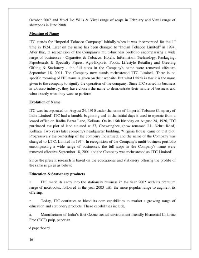 the impact of introduced corporate social The study investigated the effect of corporate social responsibility on organizational performance in the banking industry with a particular reference to united bank for africa, lagos the objectives of this research work were to determine the relationship between the dimensions of corporate social .