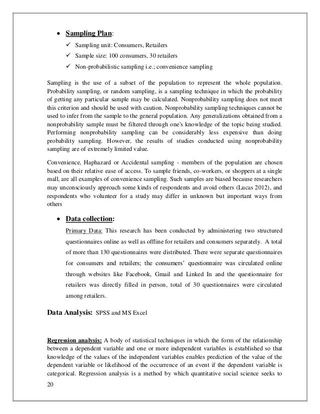 sample research proposal on corporate social responsibility