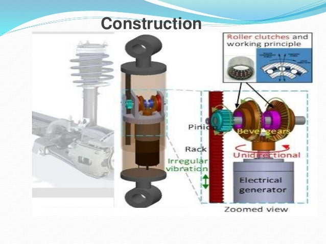 power generation using speed breaker pdf download