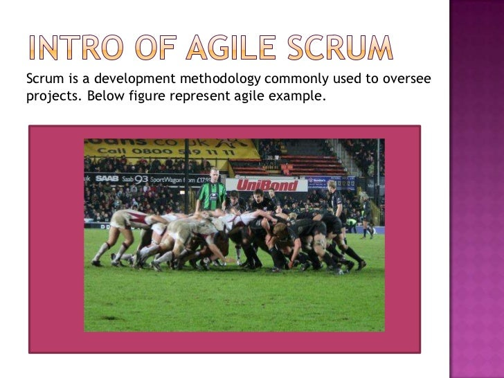 A Systematic Study on Agile Software Development Methodlogies and     Agile Modeling