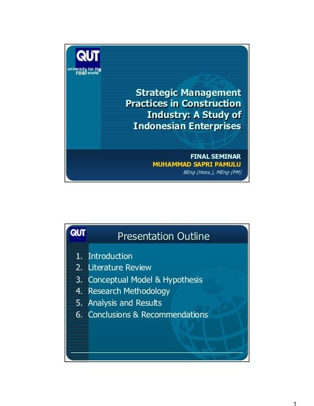 university for the    real world                 R                        Strategic Management                      Practi...