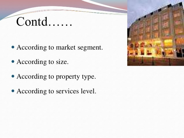 corporate level business stratergy of taj hotel groups Taj group os hotels marketing strategies tools ,loyalty programs ,taj group of hotels marketing affluent business taj luxury residences taj.