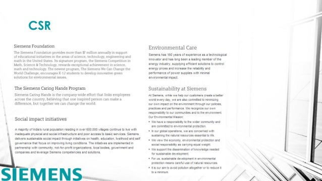 siemens sharenet case study analysis Initiator of siemens, now atos being a lead partner: wwwstartsocialde  employing a case study approach, we analyze the (successful) implementation of siemens information and communication networks (icn) group division's sharenet,.
