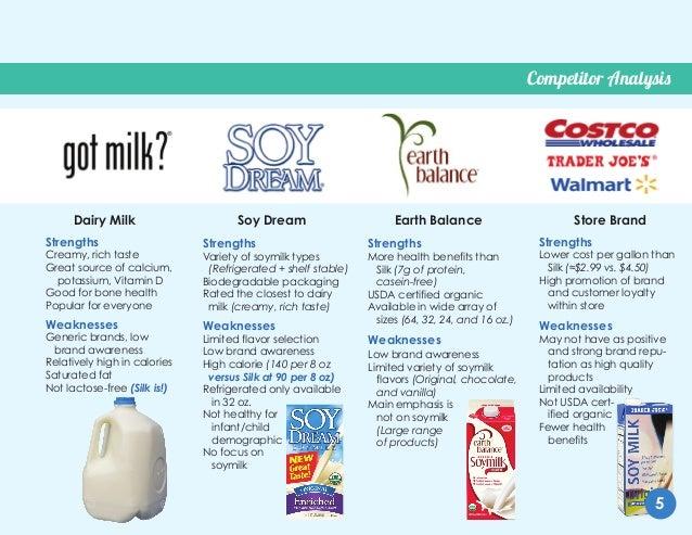 "dairy milk gorilla ad analysis 11122007 cadbury said its multi-media ""gorilla"" advertising campaign had helped increase sales of its core dairy milk chocolate brand in  the ad garnered."