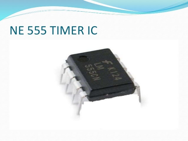Simple Automatic Water Level Controller By Using Ic 555 Timer
