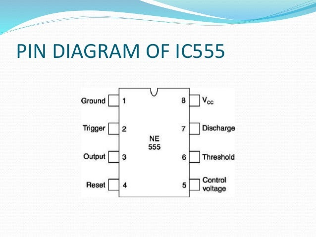Simple Automatic Water Level Controller by using ic 555 timer.
