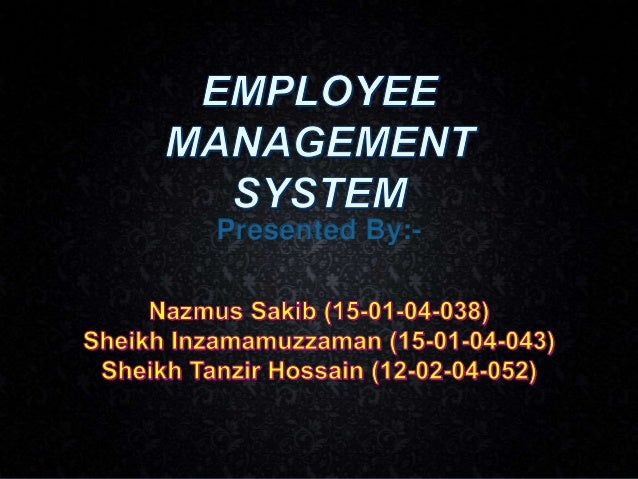 Airport management system project ppt leave report 1536068.