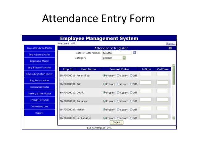 employee-management-system-14-638?cb=1465486441