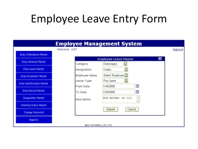 employee-management-system-15-638?cb=1465486441