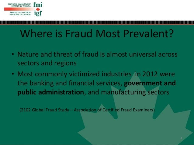 Image Result For Accounting Fraud In Canada