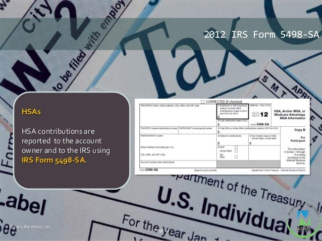 End Of Year Tax Reportingmake Sure Your Credit Union Is Prepared W