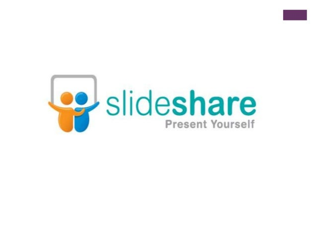 + Background  Founded in October 2006 by  Rashmi Sinha, CEO & Co-Founder  Jonathan Boutelle, CTO & Co- Founder  Acquir...