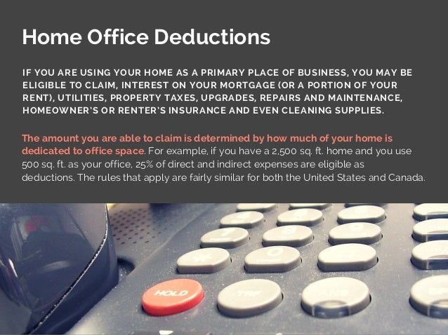 how to write off business expenses These business startup costs are capital expenses these are the costs that you incur to get an asset (a business) that will benefit you for more than one year typically, you can't deduct these types of expenses until you sell or otherwise dispose of the business.