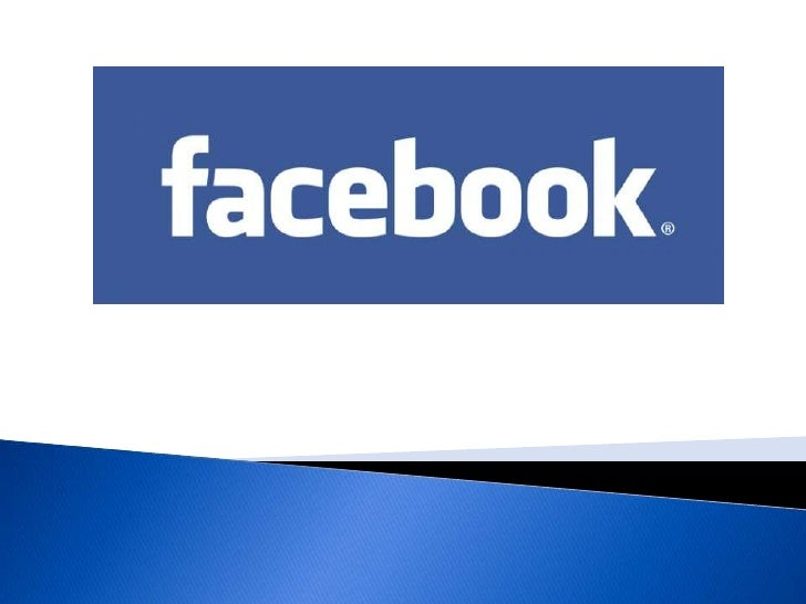    Facebook presents a unique marketing opportunity    for businesses and companies.   The number of social media websit...